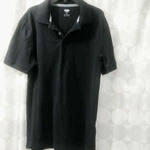 Men's Old Navy polo Size S
